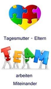 eltern_001